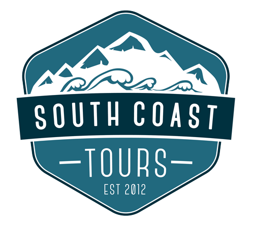 South Coast Tours