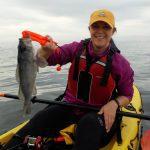 south-coast-tours-fishing-trips-4