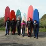 south-coast-tours-surfing-gallery-1