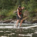 south-coast-tours-wild-and-scenic-rogue-river-10